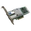 ADD-PCIE-2SFP+ 10GB PCIEX8 SFP+