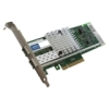 ADD-PCIE-2SFP+ 10GB PCIEX8 SFP+