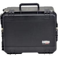 MILITARY STD IM CASE 22X17X12.7