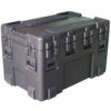 MILITARY STD ROTO CASE