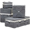 ROTO X SHIPPING CASE GRAY