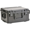 3I-2217-10 CASE WITH SONY F3
