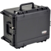 3I-2217-12 CASE WITH JVC