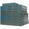 CATALYST 3560E 48PORT IPS