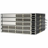 CATALYST 3750E 48PORT POE SW