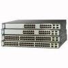 CATALYST 3750E 48PORT 64GB/S