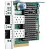 2PORT ETHERNET 10GB 560FLR-SFP+