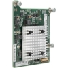 ETHERNET 10GB 2P 570M ADPTR