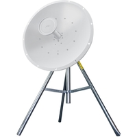 5GHZ AC ROCKETDISH 31DBI