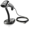 QY405AA LINEAR BARCODE SCANNER