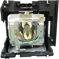 LAMP FOR IN5312A AND IN5316HDA