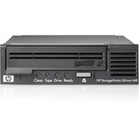 200/400GB LTO2 DW028D LVD SCSI