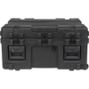 MILITARY STD ROTO CASE 30X25X15
