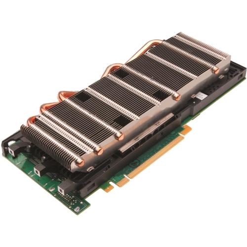 NVIDIA TESLA K10 DUAL GPU
