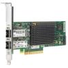 NC550SFP 10GBE DP ADAPT