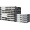 2530-48G-POE+-2SFP+ SWITCH
