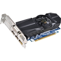 GEFORCE GTX750TI PCIE 2GB GDDR5