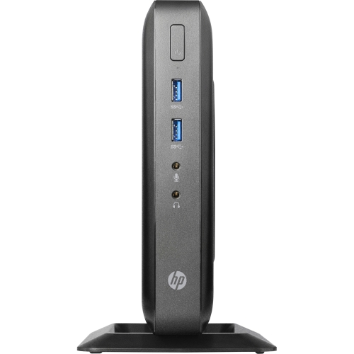 SMART BUY T520 THIN CLIENT