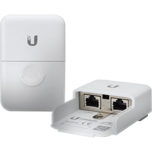 ETHERNET SURGE PROTECTOR
