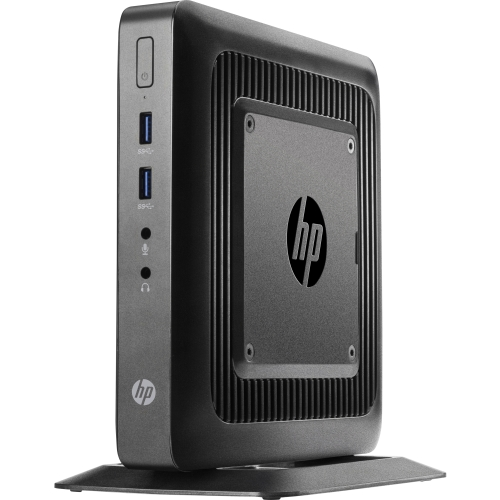 T520 THIN CLIENT W7E 4GB/16GF
