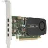 CTO NVIDIA NVS 510 2GB 1ST GFX