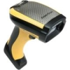 POWERSCAN D9530 USB KIT DIRECT