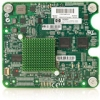 NC550M 10GB ENET PCIE 2PORT