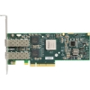 516937-B21 10GBE PCIE G2 2PORT