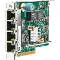 1GB ETHERNET 4P 331FLR ADAPTER