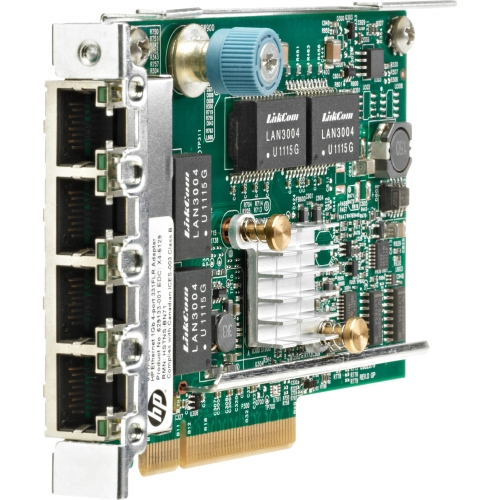 1GB ETHERNET 4P 331FLR ADAPTER