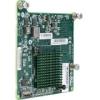 FLEXFABRIC 20GB 2P 650M ADAPTER