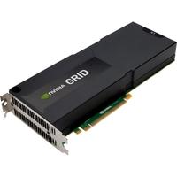 NVIDIA GRID K1 QUAD GPU MODULE