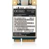 H4J87UT CDMA 100MBS PCIE