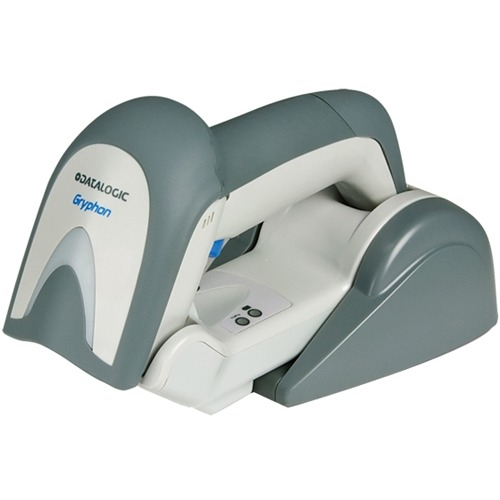 GRYPHON GM4100 SCANNER ONLY