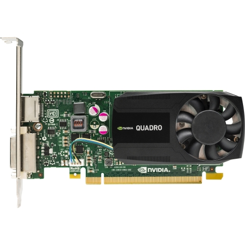 SMART BUY NVIDIA QUADRO K620