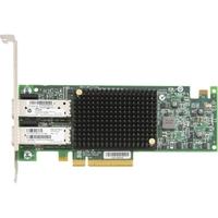 STOREFABRIC CN1200E 10GB CNA