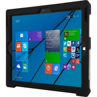 Feather Adv SurfacePro3 Blk