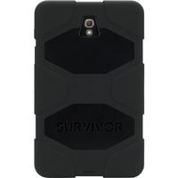 Survivor All Terrain Glxy TabS