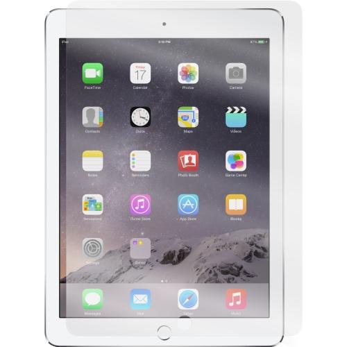 Scrn Prtctr iPadmini 2 3 1pk