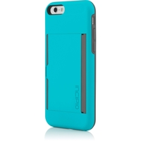 Stowaway Cs iPhone6 ChrcCyan