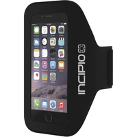 Performance Armbnd iPhone6 Blk