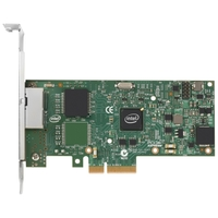 I350-T2 SVR ETHERNET ADAPTER