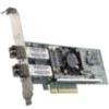 BROADCOM 57810S DP 10GBE SFP+