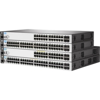 2530-24-PoE+ Switch