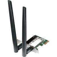 Wirles AC1200 PCI Express Adpt