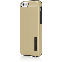 DualPro Shine iPhone 6 GldBlk