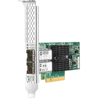 ETHERNET 10G 2PORT 546SFP+