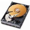 40GB CAVIAR EIDE 7.2K RPM 2MB