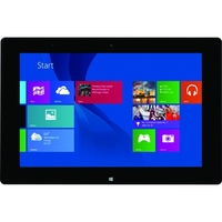 QTABLET WIN8.1 WITH BING AND