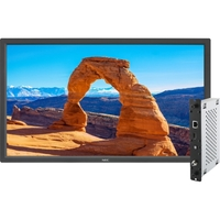 32IN LED LCD PUBLIC DISP MNTR